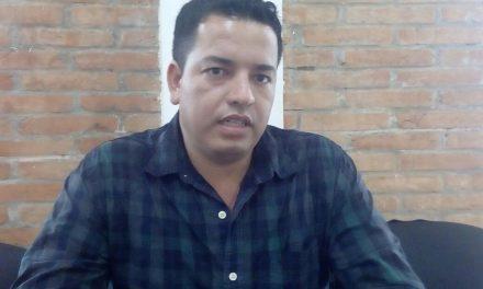Descartan la explotación de minas a cielo abierto en Tuxpan