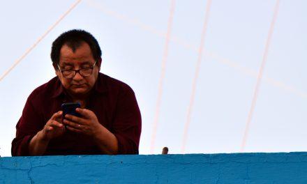 CISEN dejará de ser utilizado como una herramienta de espionaje político; AMLO