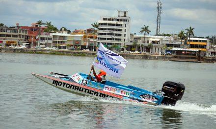 A falta de patrocinadores cancelan Desafío Náutico Tuxpan 2018