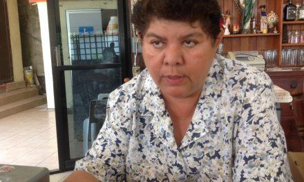 DECLARA CANIRAC PORQUE NO APOYÓ A DESAFÍO NÁUTICO