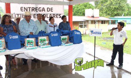 Tendrán agua potable Higo de la Esperanza y Praxedis Guerrero