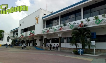 Tuxpan por Primera Vez Tendrá Señorita Independencia