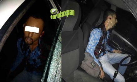 Este domingo asesinaron a taxista en la 15 de Julio