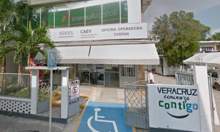 Condonación de Multas y Recargos en servicio de la CAEV