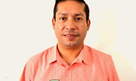 Destituyen a Miguel Ángel López Cobos, quien era Director de DIF Tuxpan