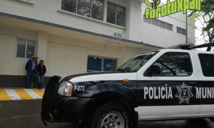 MUJER MUERE EN EL EMILIO ALCÁZAR POR DENGUE O ZIKA