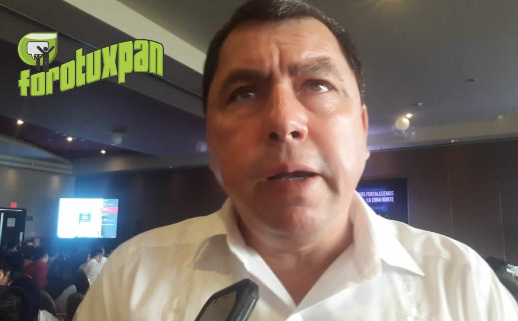 Constructoras en Apuros por falta de pago por el Gobierno Estatal