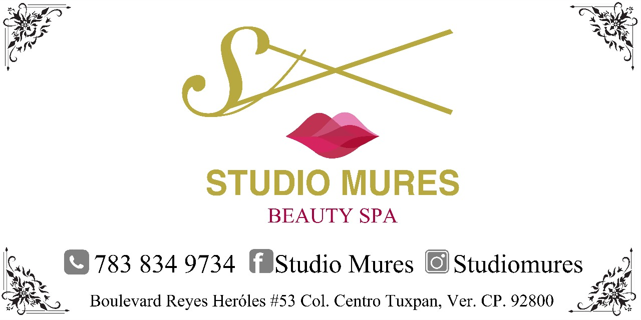 Studio Mures – Beauty Spa