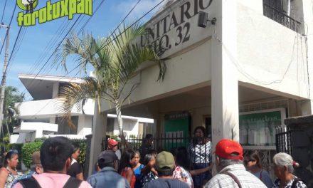 Tribunal Unitario Agrario de Tuxpan resuelve alrededor de 500 sentencias