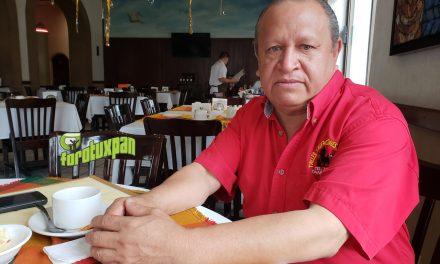 Ayuntamiento de Tamiahua no puede ser JUEZ Y PARTE