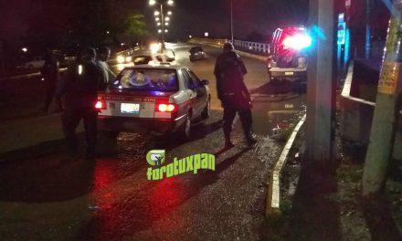 ¡La Guardia Nacional ya está en Tuxpan!