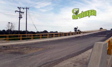 Cuitláhuac pagará adeudos: MAEM