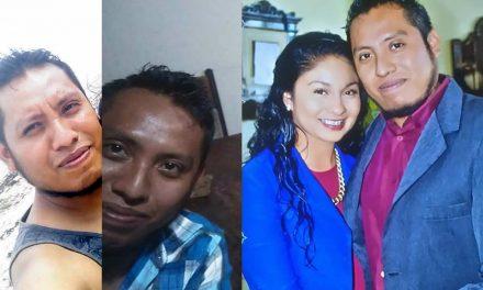 Tuxpan: Entre la Violencia y el Amor