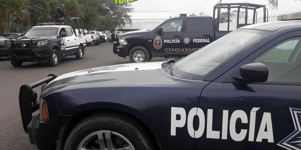 Quejas por detenciones ilegales