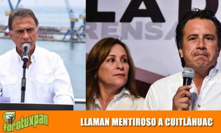 Lo que Miguel Ángel Yunes recuperó para Veracruz
