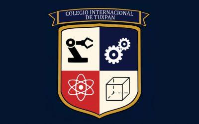 Colegio Internacional de Tuxpan