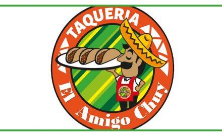 TAQUERIA EL AMIGO CHUY