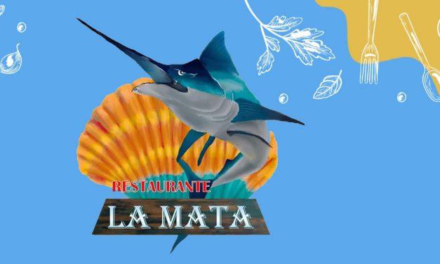 Restaurante La Mata