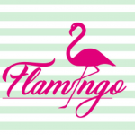 FLAMINGO BART