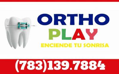 ORTHO PLAY