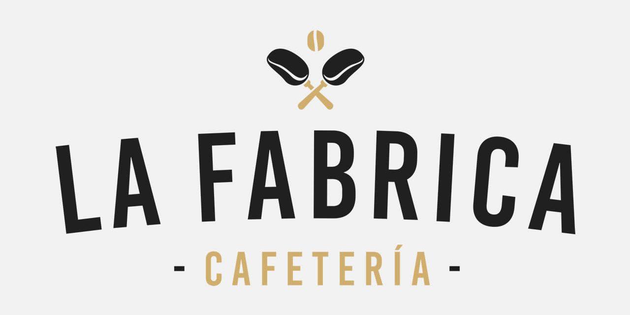 LA FABRICA CAFETERIA