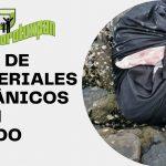 GUERRA DE MINISTERIALES VS SATÁNICOS DEJA UN DETENIDO