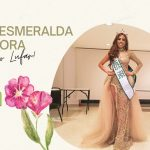 Tuxpan gana el FUEGO en MISS EARTH