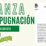 Avanza en el TEV impugnación del PVEM por elección municipal de Tuxpan