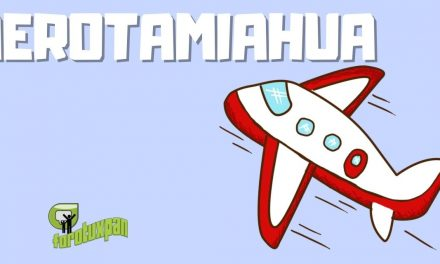 AEROTAMIAHUA