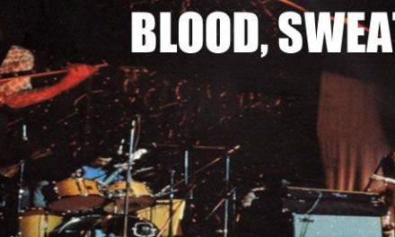 RockStock: ¿Cómo entrarle a BLOOD, SWEAT & TEARS?